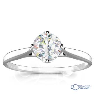 d0fc5b71fe21a The Diamond Channel