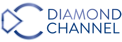 The Diamond Channel